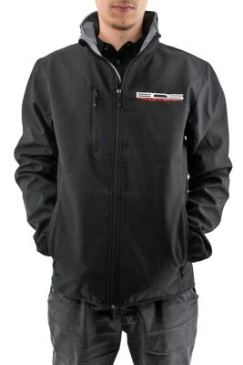 Veste Softshell Taille Medium